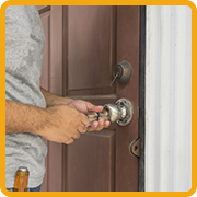 Normal Heights CA Locksmith Store, Normal Heights, CA 619-832-2235
